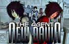 The Agent: New Dawn -Final Cut