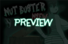 [Preview] Nut Buster Preview Loop