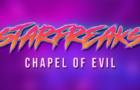 Crypt Shyfter: Chapel of Evil