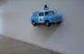 Mini Cops
