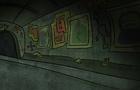 Underground Thrick City