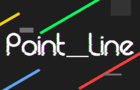 Point_Line