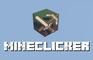 MineClicker