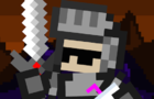 Retro Knight 5.0
