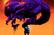 Crossline: Paranormal Adventure