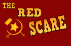 The Red scare episode 1