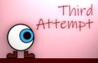 Third Attempt