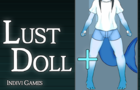 Lust Doll Plus r25.1