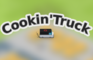 Cookin'Truck