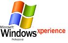 --Microloft-- Windows XPerience Professional (Update 1.2.2)