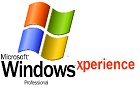 --Microloft-- Windows XPerience Professional (IT'S COMING BACK)