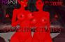 Succubus Twins part1 (WIP)