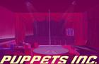 Puppets Inc. 0.1.2
