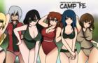 Camp Fe (.47)
