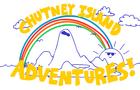 Chutney Island Adventures Ep1