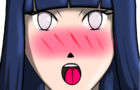 Hinata's Honeymoon!
