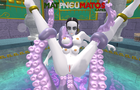 The UPN v0.6 Tentacle Edition