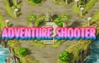 Adventure Shooter