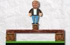 Trump Ragdoll Challenge 2