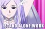 Quinella [niiCri-Stand Alone works]