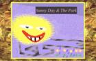 Sunny Day & The Park