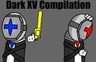 Darko Madness Combat Progress