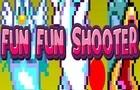 Fun Fun Shooter