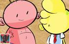 Spongebob Animated: Funnier than 24 - Noraikii