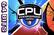 64 Bits - Alpharad's Super Smash CPU Tournament (Official Anime Intro)