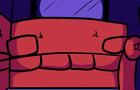 Dan's Juicy B Hole  Game Grumps Animated