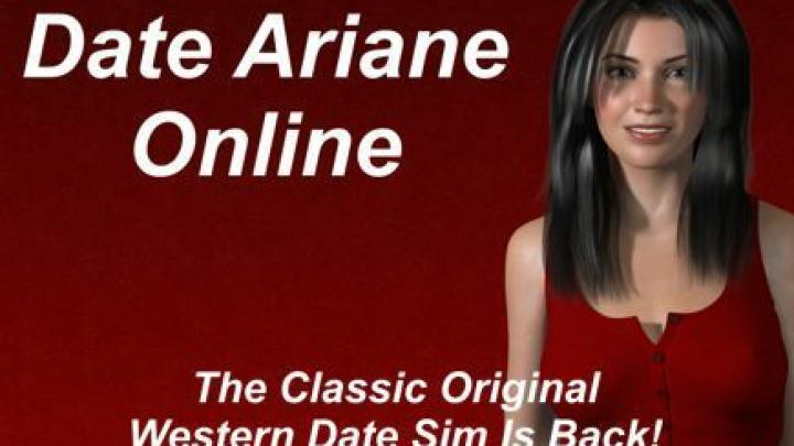 Online best 2021 ariane date português Date Ariane