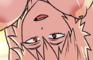 Mitsuki Bakugo Skinny Dipping 3 SpeedDraw | BNHA