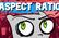 Aspect Ratio : Foamy The Squirrel