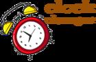 Clock Changer