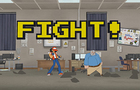 Office Fighter