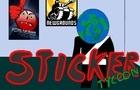 Sticker Tycoon