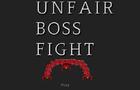 Unfair Boss Fight Newgrounds Edition