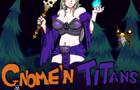 Gnome'n Titans v0.2.3