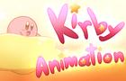 Kirby | Jungle P Opening