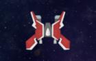 Ultra Spaceships