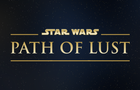 Star Wars: Path of Lust