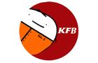 KFB Gets a New Logo! (Audio Fixed)