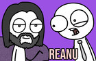 REANU - Anytime Show #006