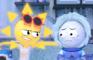 The Summer & Winter Show - Pilot Episode