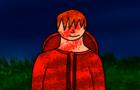 small animator fortnite