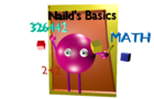 Naldiied School and Learning and Math and 7 Keys