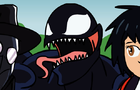 Venom: Into the Spiderverse