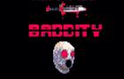 Baddity