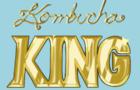 The Kombucha King