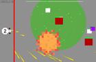 [Pre-Alpha] 2D Shooting Game